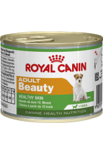 Royal Canin Adult Beauty Canine