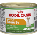 Изображение 1 - Royal Canin Adult Beauty Canine