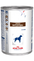 Royal Canin Gastro Intestinal Canine влажный