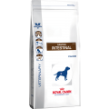 Изображение 1 - Royal Canin Gastro Intestinal Canine сухой