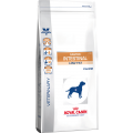 Изображение 1 - Royal Canin Gastro Intestinal Low Fat Canine сухой