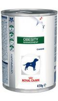 Royal Canin Obesity Management Canine влажный
