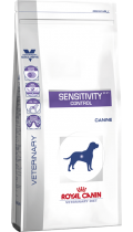 Royal Canin Sensitivity Control Canine сухой
