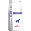 Изображение 1 - Royal Canin Sensitivity Control Canine сухой