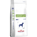 Изображение 1 - Royal Canin Urinary S/O Canine сухой