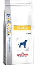 Royal Canin Cardiac Canine сухой