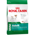 Изображение 1 - Royal Canin Mini Adult