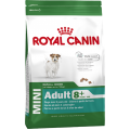 Изображение 1 - Royal Canin Mini Adult 8+