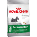 Изображение 1 - Royal Canin Mini Dermacomfort