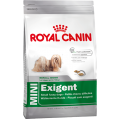Изображение 1 - Royal Canin Mini Exigent