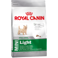 Изображение 1 - Royal Canin Mini Light Weight Care