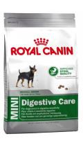Royal Canin Mini Digestive Care