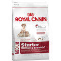 Изображение 1 - Royal Canin Medium Starter