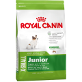 Изображение 1 - Royal Canin Xsmall Puppy