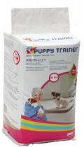 Savic Puppy Trainer Пеленки для собак