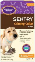 Sentry Calming Collar GoodBehavior