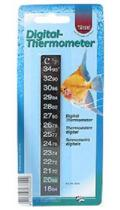 Trixie Digital-Thermometer