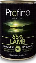 Profine Lamb