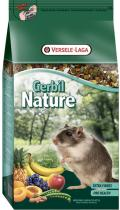 Versele-Laga Nature Gerbil Nature Корм для песчанок
