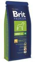 Brit Premium Adult XL