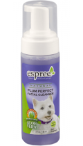 Espree Plum Perfect Facial Cleanser