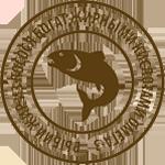Жир лососевых рыб, богатый Омега-3 жирными кислотами