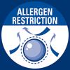 Исключение аллергенов