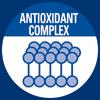 Комплекс антиоксидантов