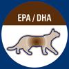 EPA/DHA