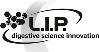 L.I.P.