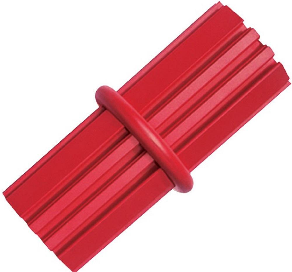 kong 21123 Kong Dental Stick, 12 см