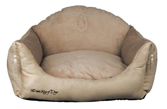 Спальное место для чихуахуа